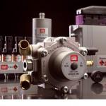 BRC Plug And Drive dujų įrangos montavimas Kaune Servise 007