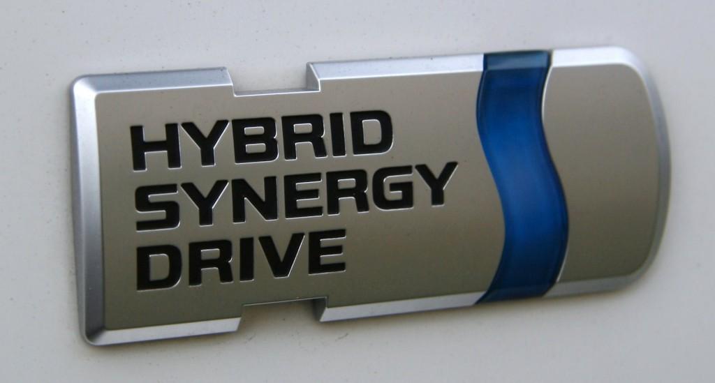 Dujų įrangos montavimas į Hybridinį Toyota Prius Servise 007