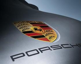 Dujų įrangos montavimas į Porsche automobilius Servise 007