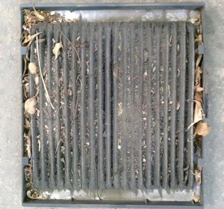 Pat cabin filter location get free image about wiring for 2006 ford f150 cabin air filter location