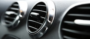 Automobilių kondicionavimo sistema