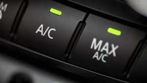 Kondicionavimo sistema automobiliuose