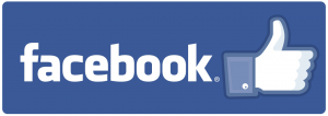 Serviso 007 Facebook puslapis - kviečiame prenumeruoti