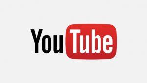 Serviso 07 Youtube video kanalas - kviečiame prisijungti!