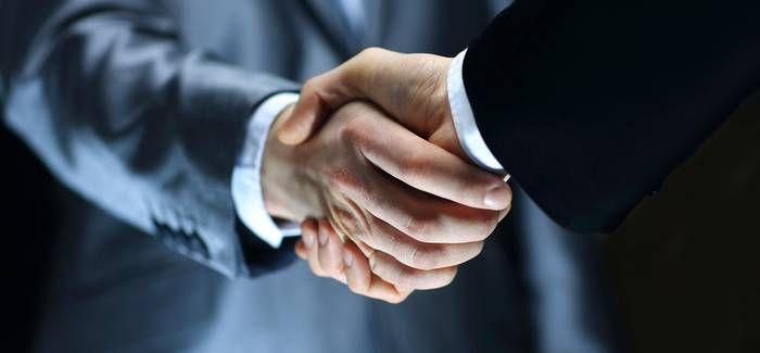 Kviečiame sudaryti automobilių remonto sutartį su Servisu 007