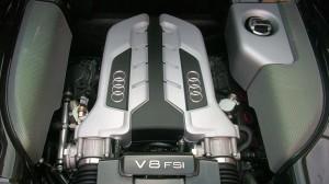 Dujų įrangos montavimas Servise 007 į FSI, TFSI, TSI, GDI, D4 ir pan.