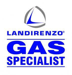 Kokybiškas Landi Renzo dujų įrangos montavimas