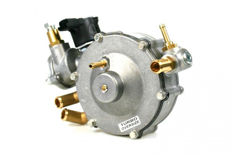 Landi Renzo Li10 Turbo dujų reduktorius