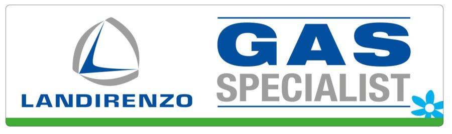 Servisas 007 - Landi Renzo dujų įrangos montavimo specialistai