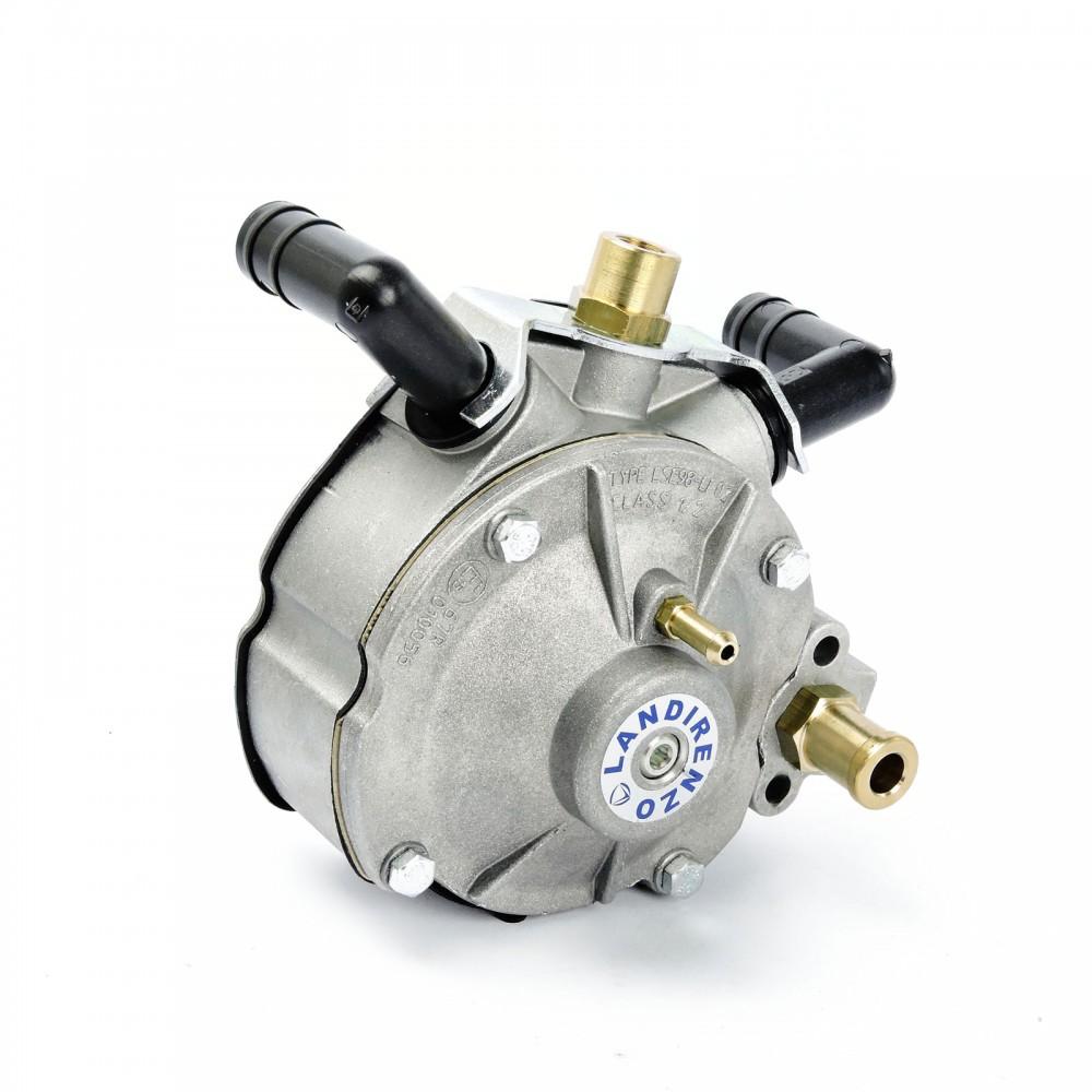 Landi Renzo Li02 Turbo dujų reduktorius